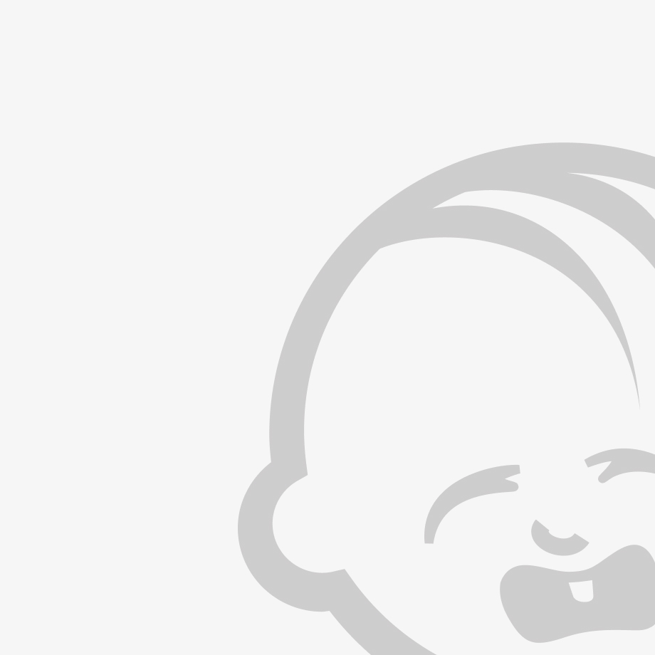 Aw Camán T-Shirt by Hairy Baby